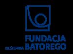 batory-logo-800x600