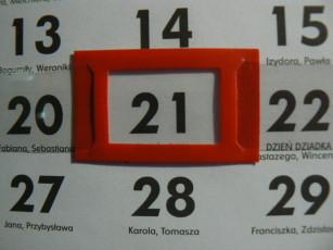 kalendarz21