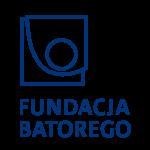 batory-logo-simple-600x600