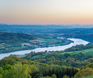 Dunaj_Austria